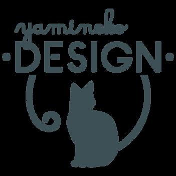 yaminekodesign_logo_gr.png