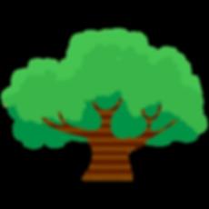 f_tree1194.png