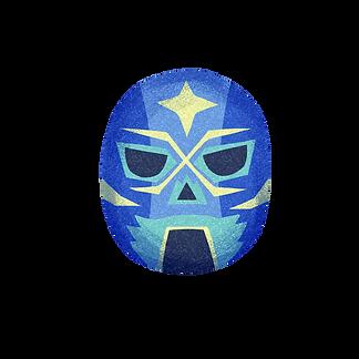 mask_B.png
