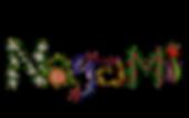 nagomi_logo.png