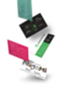card_mockupsのコピー.jpg
