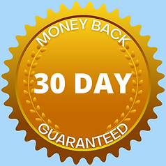 30-Day Money Back Guarantee (1).png