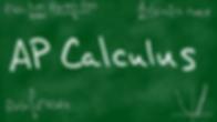 AP Calculus.png