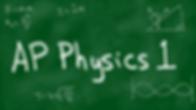 AP Physics 1.png