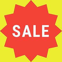 Sales Logo (1).png