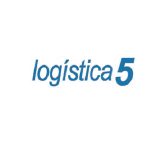 LOGISTICA5 PNG