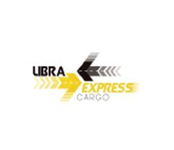 LIBRA EXPRESS PNG
