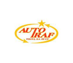AUTOTRAF_PNG