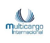 MULTICARGO INTERNACIONALPNG