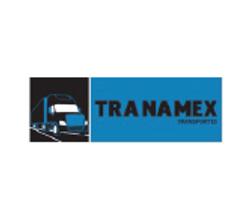 TRANAMEX PNG