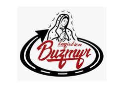 logo-buzmyr-2018