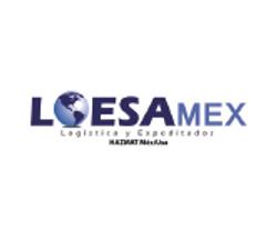 LOESA MEX PNG