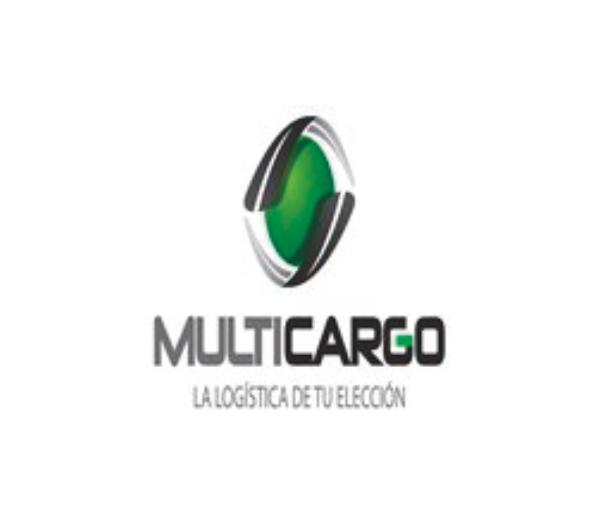 MULTICARGOLOGO_PNG