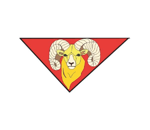 CABRERO_PNG