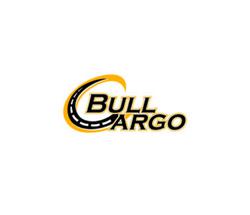 BULL_CARGOLOGO_PNG
