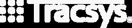 LogoTracsysblanco.png
