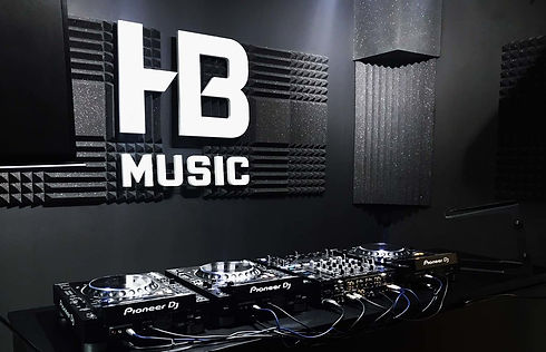 HB-music-studio.jpeg