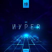 HBM006_cover-HQ.jpg