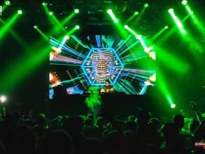 HOOFBEATS DJ CONTEST OBDRŽEL 62 DJ SETŮ!