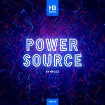HBM005_cover_HQ.jpg
