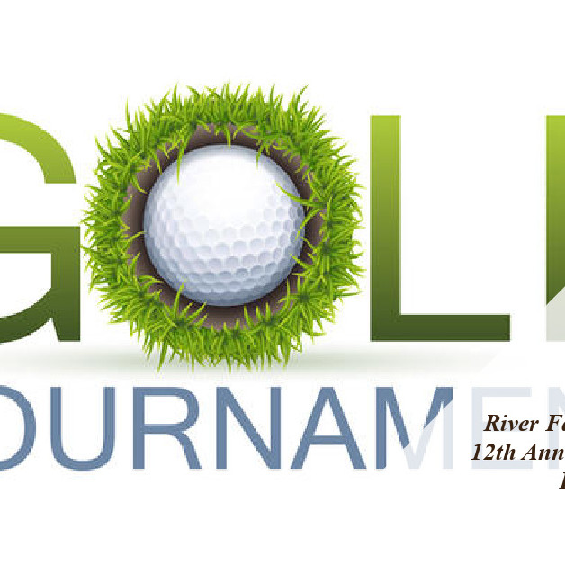 Post 121 12th Annual Golf Tournament