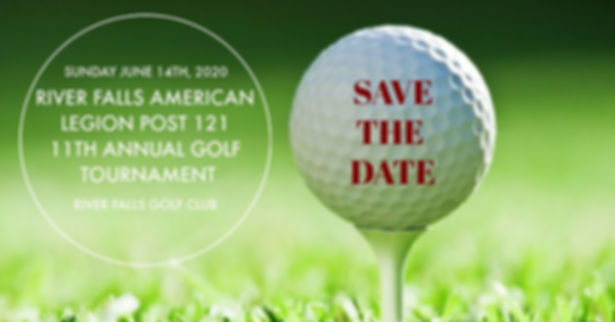 GOLF%20TOURNAMENT%202020%20save%20the%20