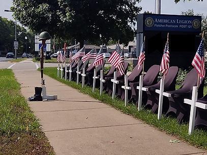 Honoring the fallen.jpg