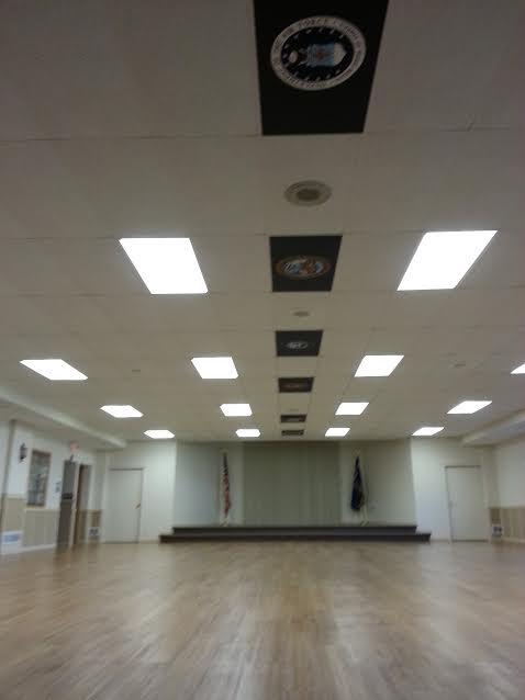 hall back 2.jpg