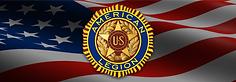 american-legion-.png
