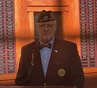 Veterans Day 2020 speech.png