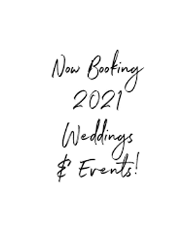 now booking 2021.png