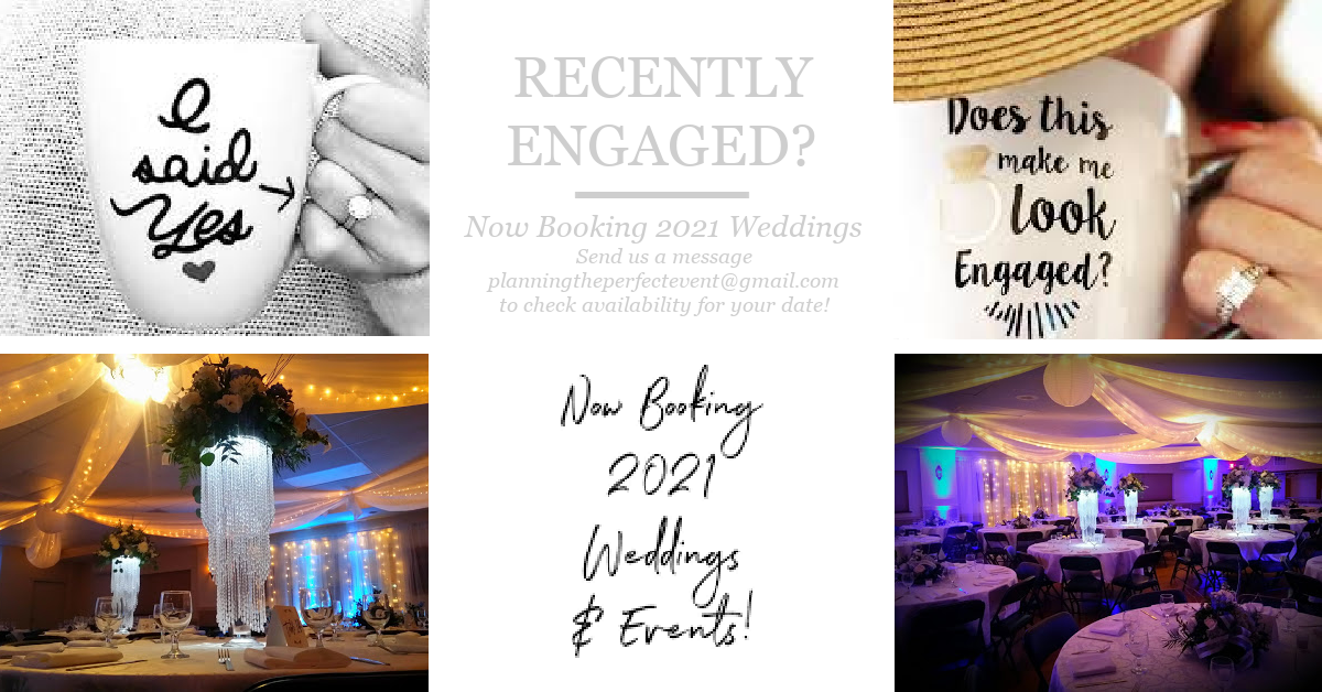 Now Booking 2019 copy