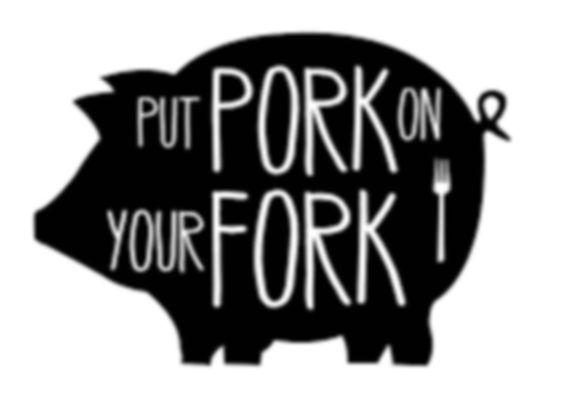 roast-clipart-pig-pickin-166174-2634268.