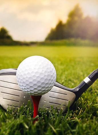 golf-ball-on-tee-drive-batting-print-vor