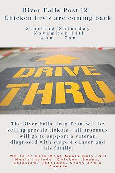 Drive Thru Nov.jpg