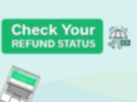 Check-your-refund-status-tax2win (1)_edited.jpg