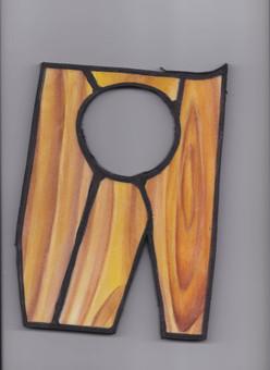 boat amber texture.jpg