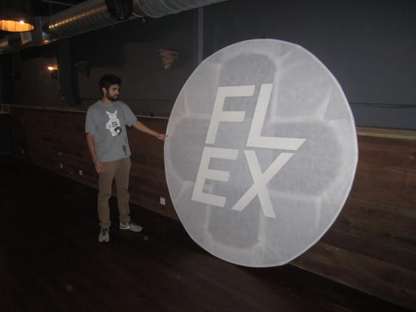 FLEX IMG_2171.JPG