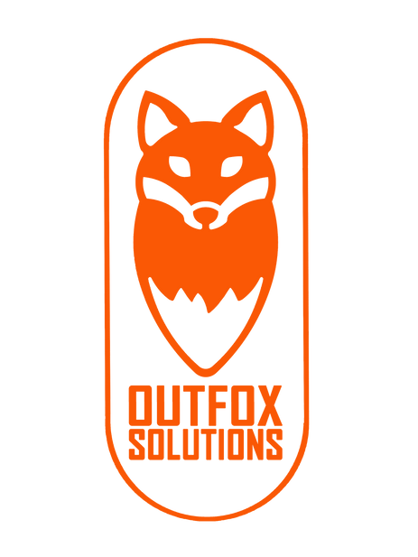 outfox clear.png