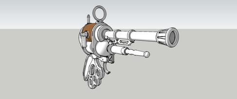 2 gun.jpg