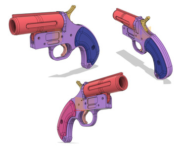 design 1 flare gun.jpg