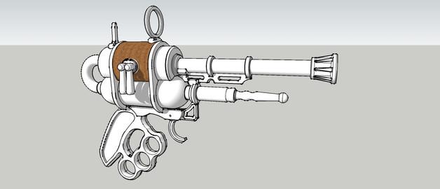 1 gun.jpg