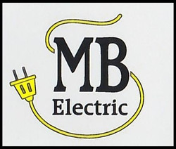 MB Electric
