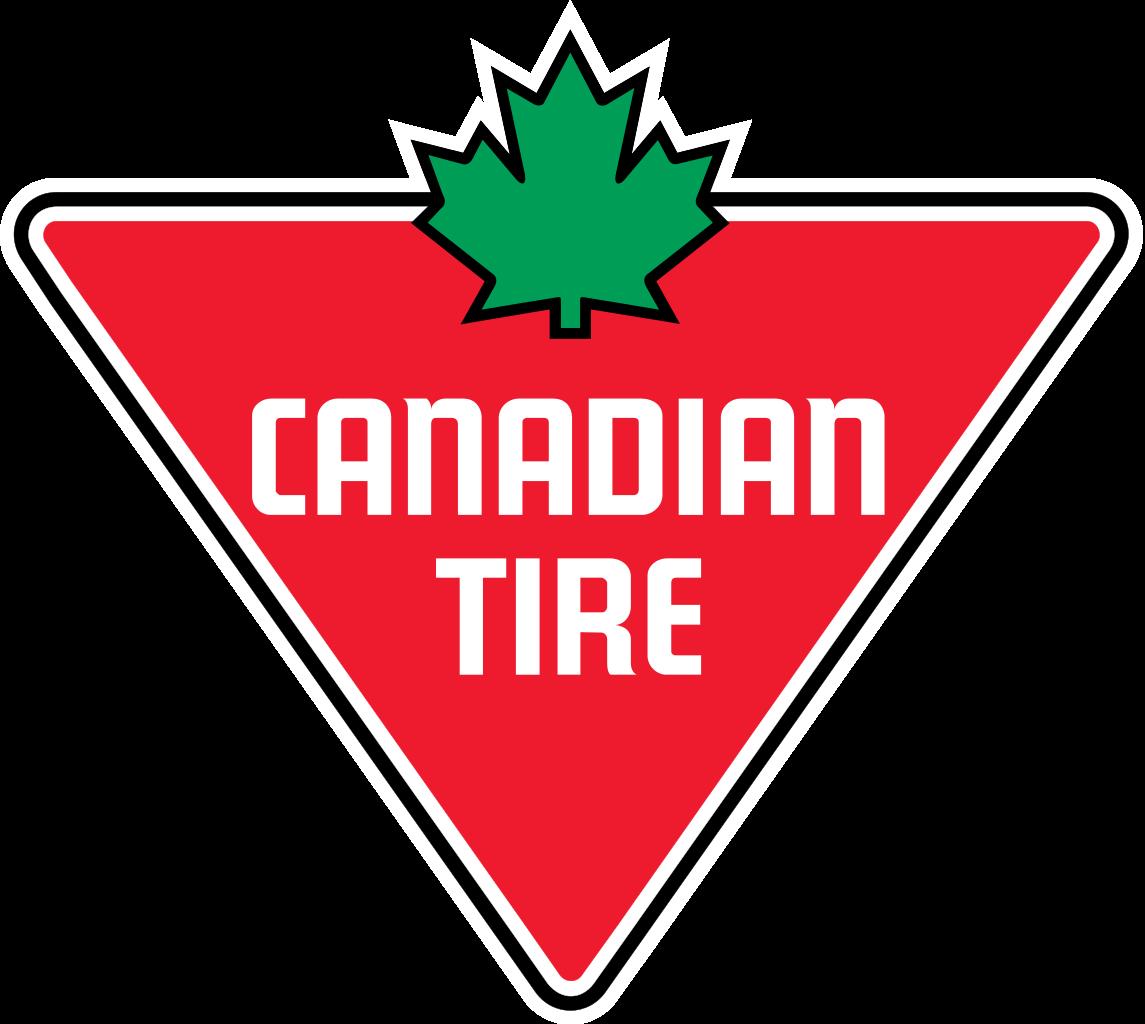 Canadian_Tire_Logo.svg