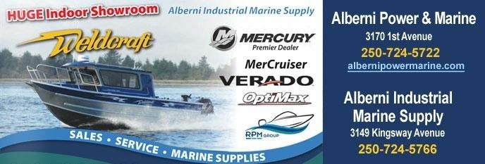 Alberni-Power-Marine_0