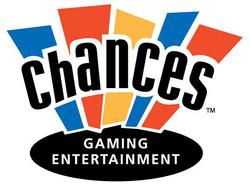 chances logo