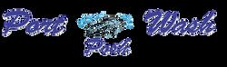PPW clip logo 2