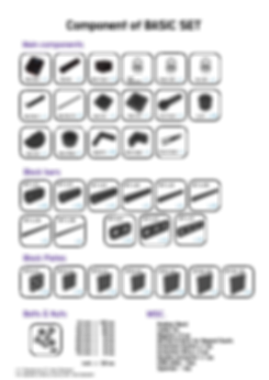 P1 components of basic set-01.png