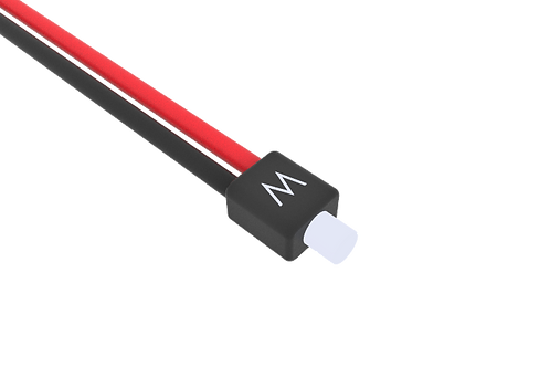 LED 3diameter