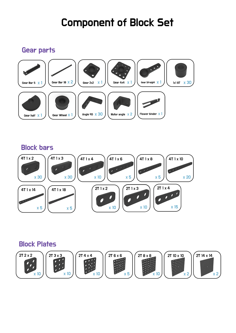 components of Block set-01.png